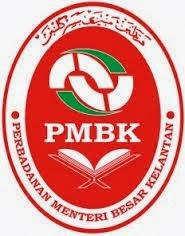 Jawatan Kosong Perbadanan Menteri Besar Kelantan