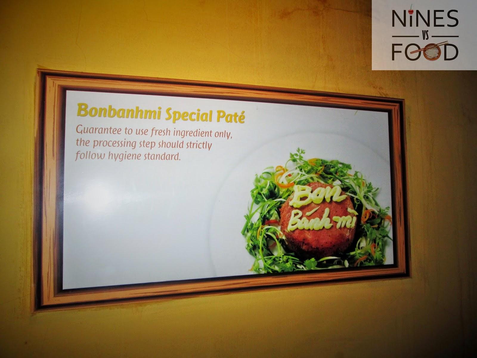 Nines vs. Food - Bon Banhmi Makati-7.jpg