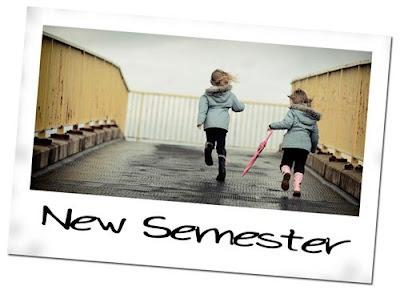 http://1.bp.blogspot.com/-vUQbQ0XyXkM/UFioCPphkOI/AAAAAAAAAIk/vL3I5NQTOBo/s1600/new-semester.jpg