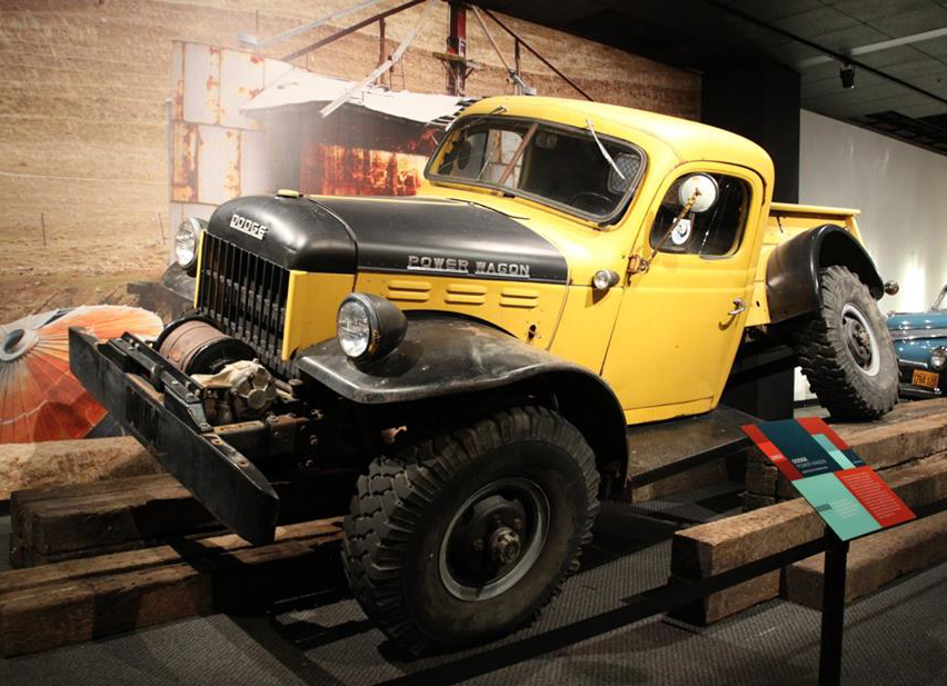 willock swivel frame 1958 dodge power wagon and https www facebook com