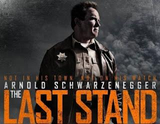 http://1.bp.blogspot.com/-vUSILqOCrM8/UQIt0spN7-I/AAAAAAAAJNU/AlLWBB8LOPM/s640/last-stand-poster-movie+review-arnold+schwarzenegger-danterants-blogspot-com.jpg