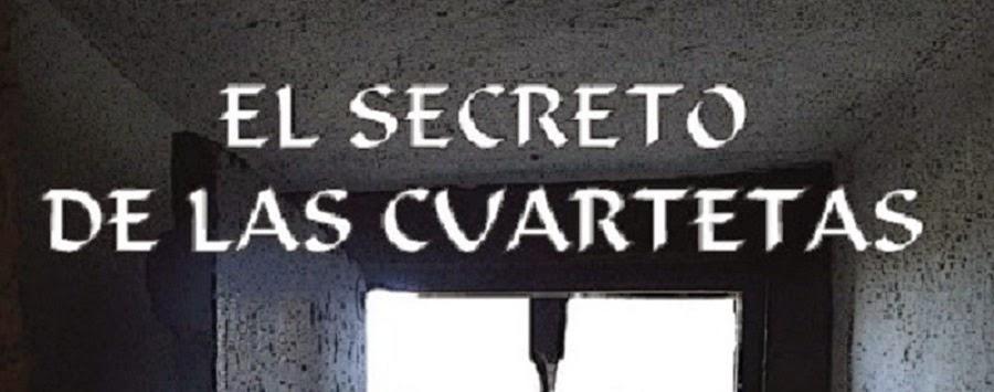 El Secreto de las Cuartetas