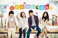 Sinopsis Drama Korea The Producer Episode 1-12 Lengkap
