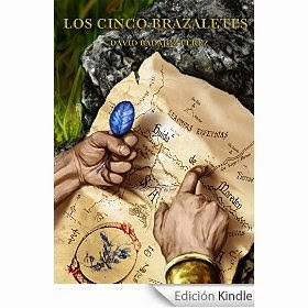 http://www.amazon.es/cinco-brazaletes-David-Badajoz-P%C3%A9rez-ebook/dp/B00MINR1A4/ref=zg_bs_827231031_f_1