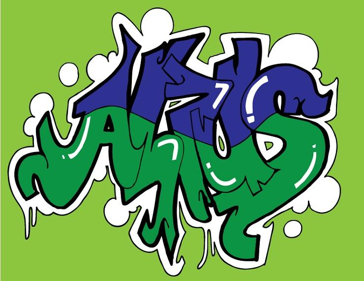 Alius Magazine