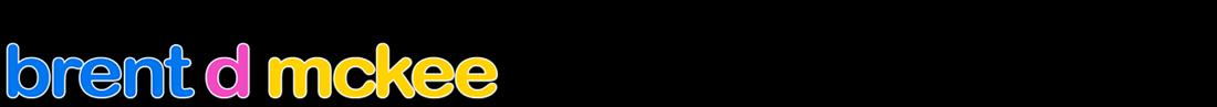 brent.d.mckee
