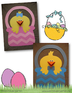 http://1.bp.blogspot.com/-vUUSPTPI8a4/UT4iCDbRvvI/AAAAAAAAHLQ/w0lCsT6OcJA/s640/Peeps+in+a+Basket+craft.jpg