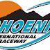 Travel Tips: Phoenix International Raceway – Feb. 27-March 2, 2014