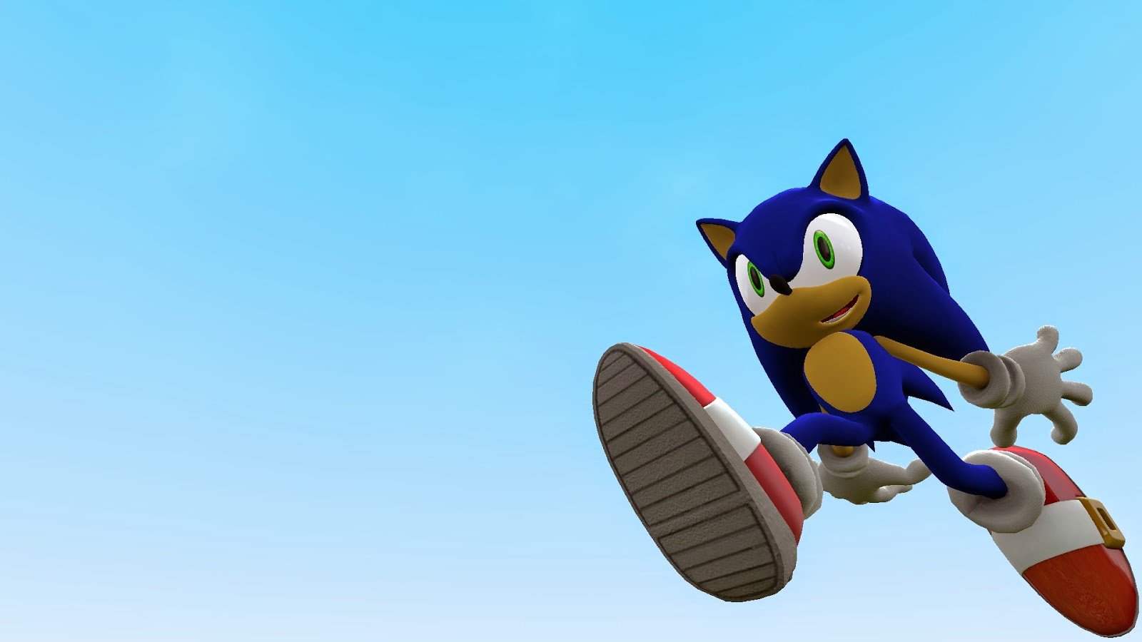 http://hypershadow2010.deviantart.com/art/Sonic-the-Hedgehog-running-angle-349702564