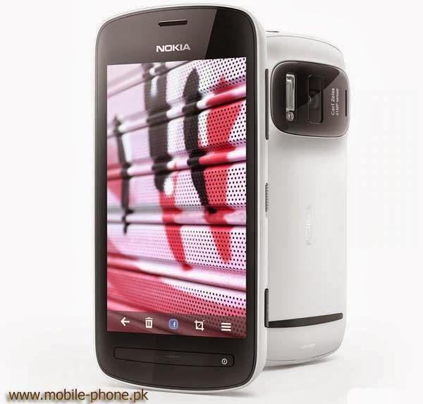 Nokia 808 PureView, Yang Pertama dan Terbaik