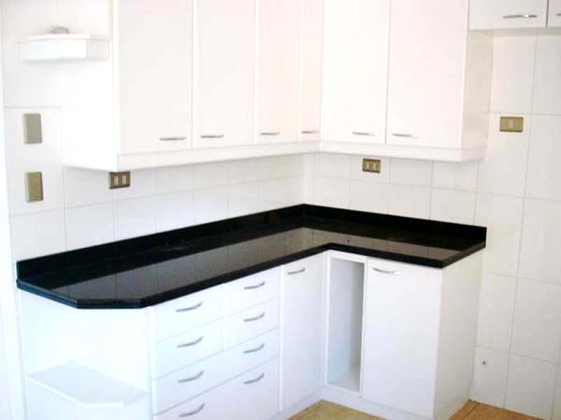 Vael marmoles granitos y marmoles tableros de cocina en - Tableros de cocina ...