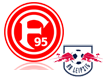 Live Stream Fortuna Düsseldorf - RB Leipzig
