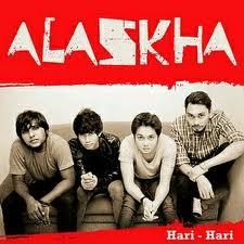 Alaskha Band - Hari Hari