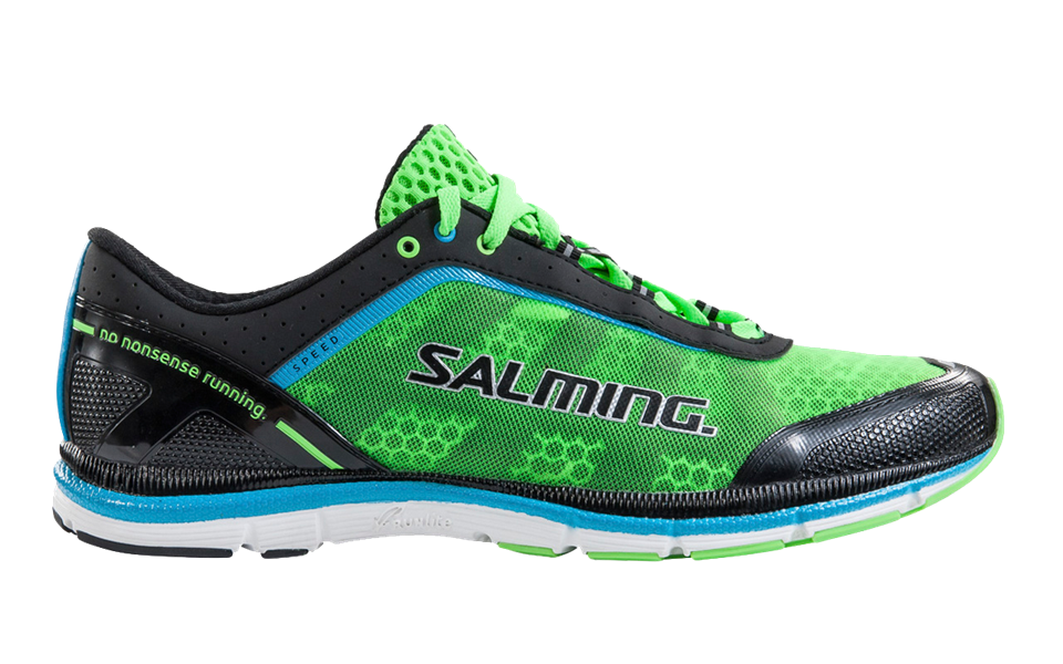 http://www.salmingrunning.com/shoes/speed/mens/speed-shoe-men.aspx