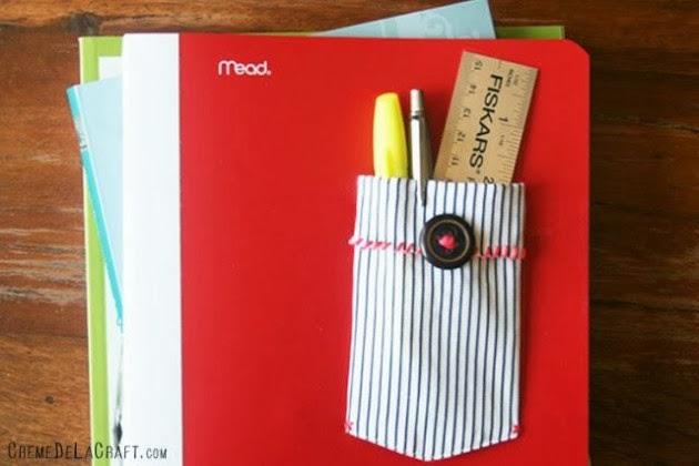 scuola-fai-da-te-Back-to-school-DIY-ideas