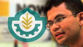 Menteri didakwa salah guna wang YaPEIM