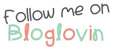 bloglovin pic