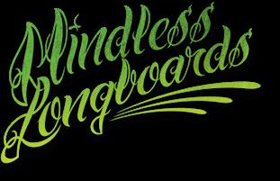 http://www.mindlesslongboards.com/
