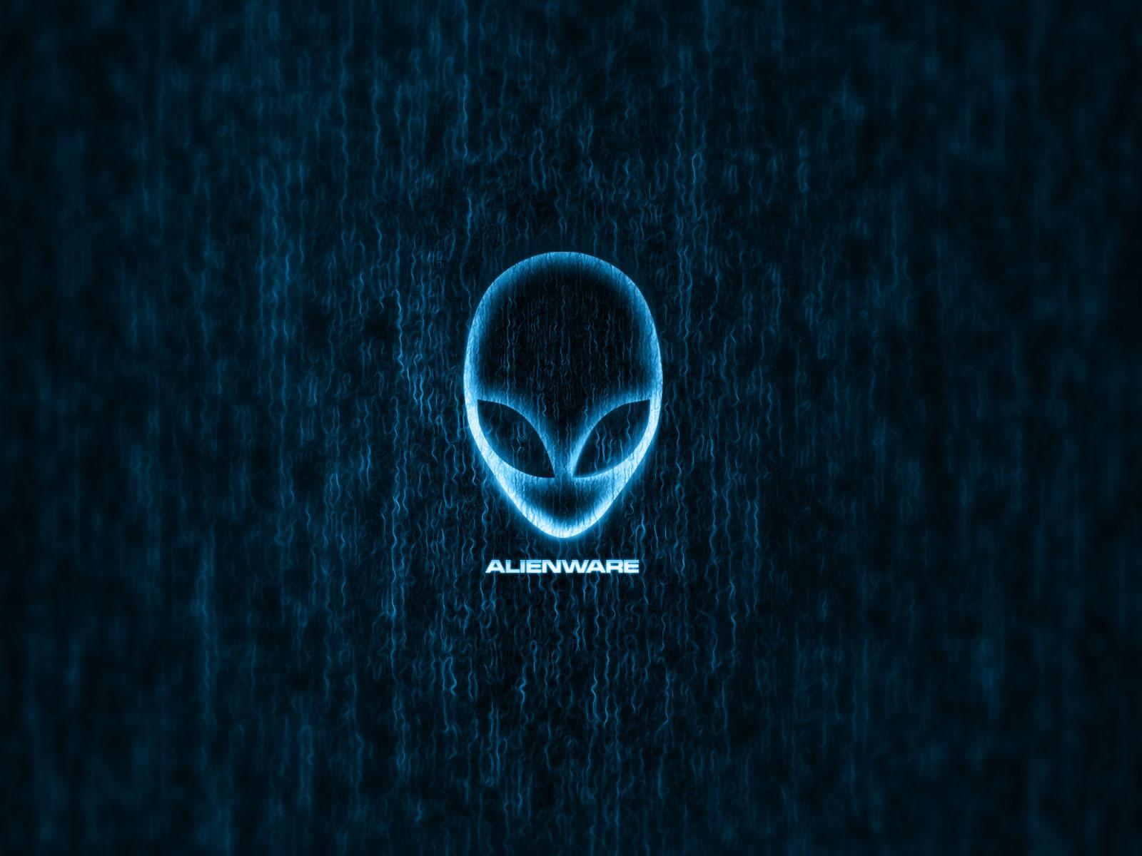 http://1.bp.blogspot.com/-vUfBzauAQfs/UGxxfoIcslI/AAAAAAAADDM/9Nr6oHwVTq0/s1600/Alienware_Wallpaper_Blue_Lights.jpg