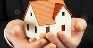 Home loan insurance - benefits and alternative