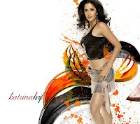 Katrina, kaif, latest, stylish, photos