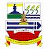 Jawatan Kosong Majlis Daerah Kuala Selangor – 25 Mac 2015