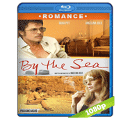 Frente al Mar (2015) Full HD BRRip 1080p Audio Dual Latino/Ingles 5.1
