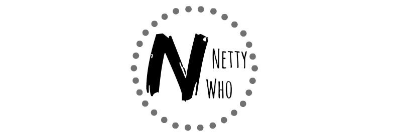 Netty Who? | Beauty & Lifestyle Blog