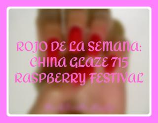 http://pinkturtlenails.blogspot.com.es/2015/09/rojo-de-la-semana-china-glaze-715_28.html