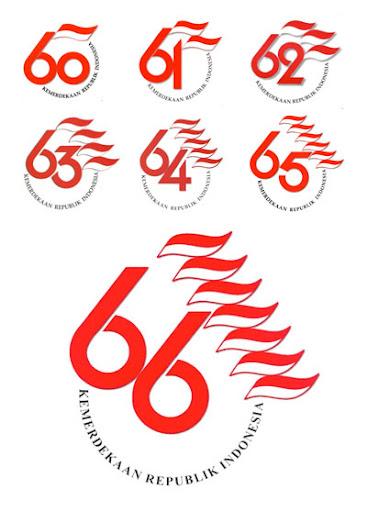 logo hut RI 66