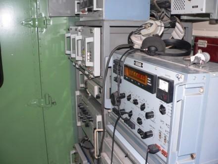 Radio russe en ligne