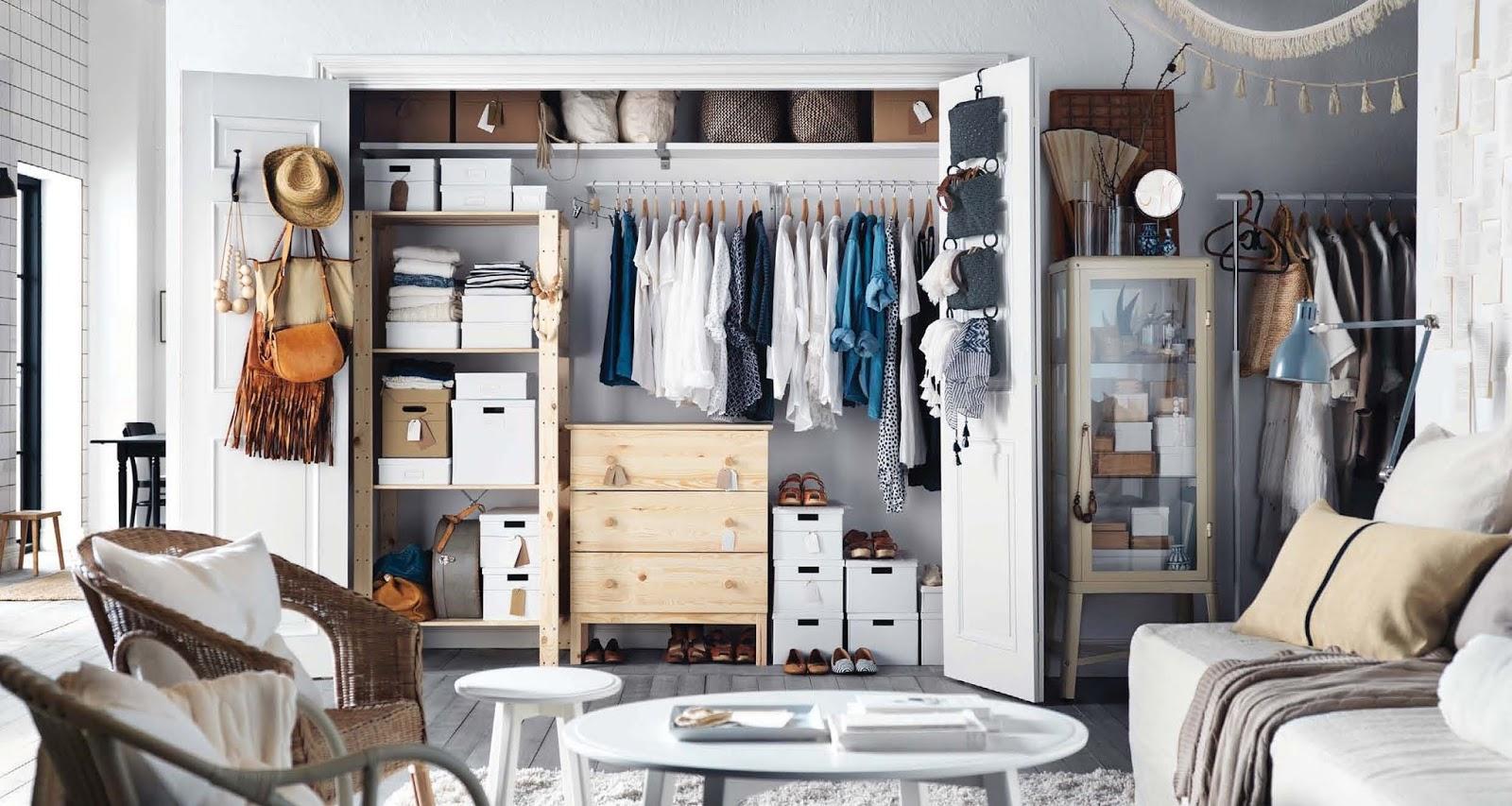 katalog ikea 2016 bajkowe wn trza. Black Bedroom Furniture Sets. Home Design Ideas