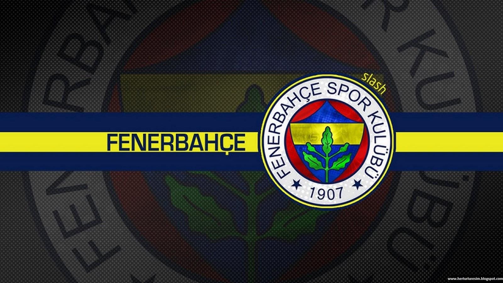 fenerbahce+resim+rooteto+15 Fenerbahçe HD Resimleri