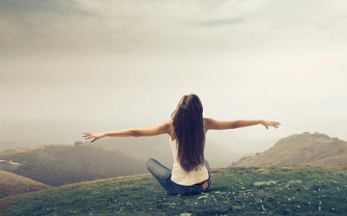 30 việc đơn giản nhưng sẽ giúp bạn có một cuộc sống tốt hơn