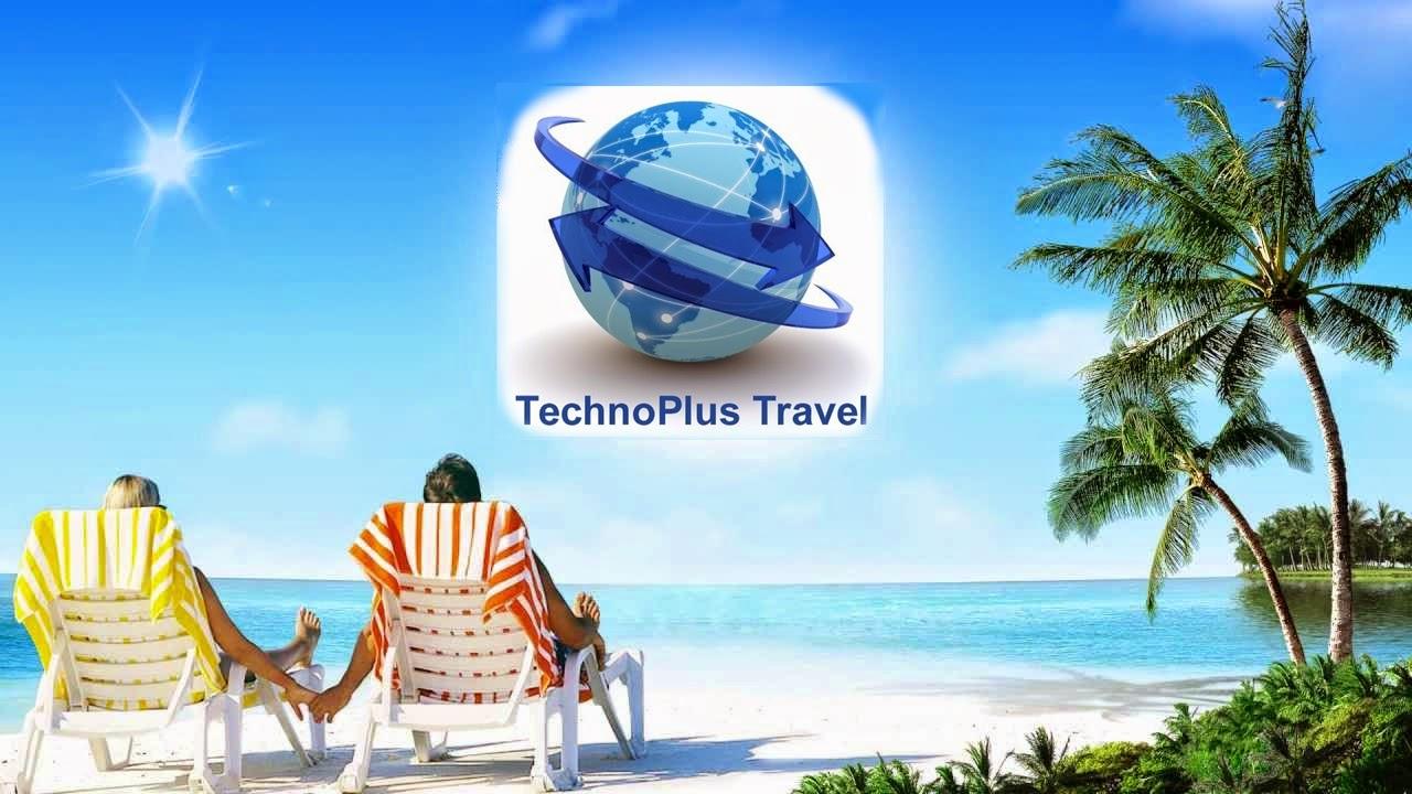 Лучшие и выгодные предложения от надежных и известных туристических компаний!