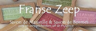 http://www.mijnwebwinkel.nl/winkel/franse-zeep/