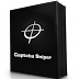 Captcha Sniper 7.77 Cracked Mediafire Download
