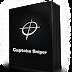 Captcha Sniper 7.77 Cracked Mediafire Download