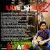 LOVE SHOCK 2 BREAKUP EDITION - DJ ASIF