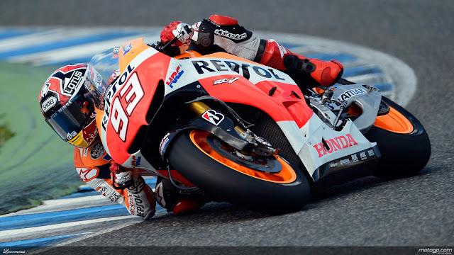 Marc-Marquez-MotoGP-test