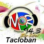 ExtreamlyLiveStreaming.Tk: Radio: MOR 94.3 FM Tacloban