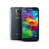 Samsung Galaxy S5 Prime (SM-G906S) spotted in Hong Kong pricing database with QHD display, Snapdragon 805 and Android 4.4.3 KitKat