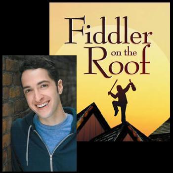 Fiddler%252Bon%252Bthe%252BRoof%252BAB Screen shots. My ...