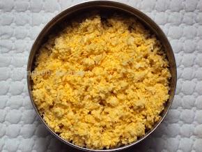 3 recipes with fresh corn   corn pakoda, corn idli and boiled corn on the cob