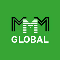 MMM Global - Oficial WebSite