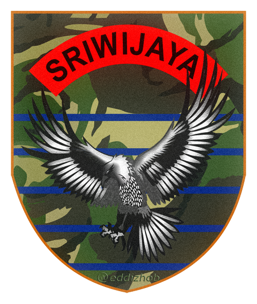logo sriwijaya images