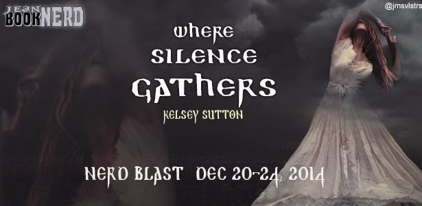 http://www.jeanbooknerd.com/2014/12/nerd-blast-where-silence-gathers-by.html