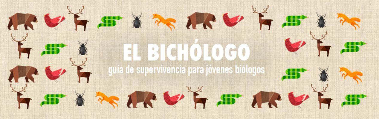 www.elbichologo.com