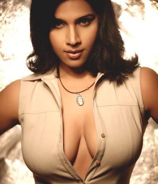 Tamil Actress HD Wallpapers FREE Downloads: NILANJANA BHATTACHARYA