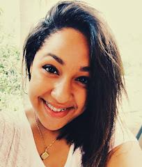 Claudiane Almeida